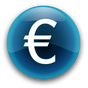 Easy Currency Converter 2.0.5