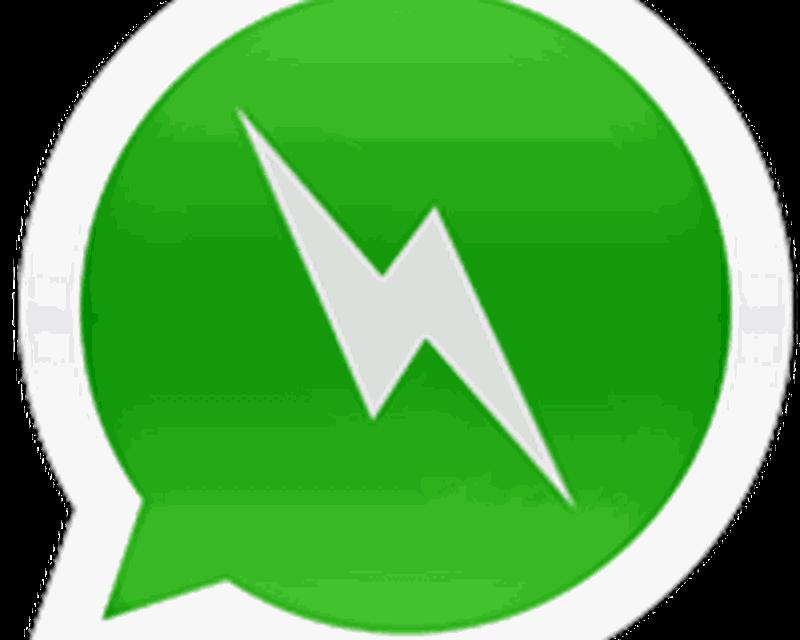 Baixar Whatshack - Hack mensagens 1 2 APK Android grátis