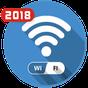 Phát wifi từ điện thoại - Trạm phát sóng wifi 1.2.3
