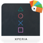 XPERIA™ - PlayStation® Theme 1.0.1