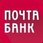 Почта Банк 0.6.8.4