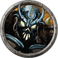 Arcane Quest Ultimate Edition Simgesi