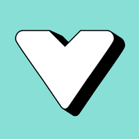 Icône de Vertical - Vidéos Exclusives