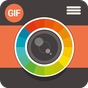 Gif Me! Camera - GIF maker 1.73