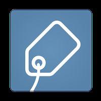 APK-иконка inShopper