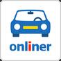Автобарахолка Onliner
