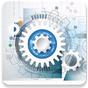 Mechanical Engineering 7.2