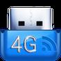4G Speed Up Internet Browser 3.0 APK