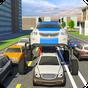 Elevat Mașină Simulator 3D 1.0