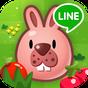 LINE ポコポコ 1.6.3