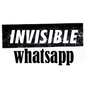 WhatsApp Invisible 1.3 APK