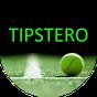 Betting Tips Tennis 1.0.10