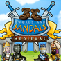 Swords and Sandals Medieval 1.0.2