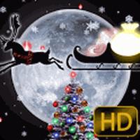 Live Wallpaper Weihnachten.Weihnachten Live Wallpaper Hd App Android Kostenloser Download Weihnachten Live Wallpaper Hd