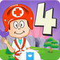 Doctor Kids 4 (Pequenos Doutores 4) 1.04