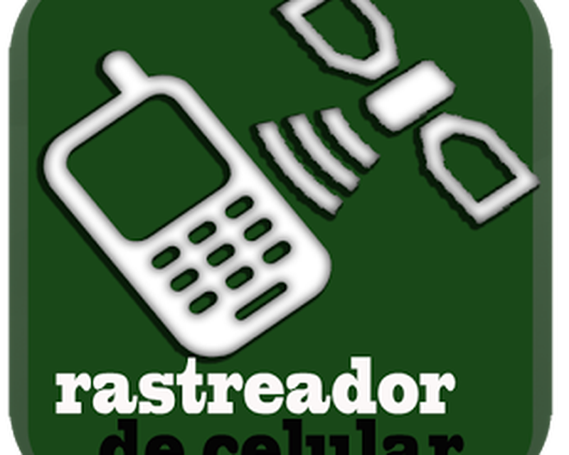 Rastreador celular Inteligente