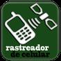 Rastreador de Celular Gratis 4.4 APK