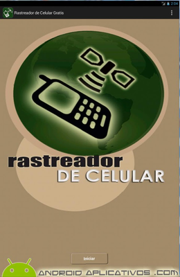 rastreador gps gratis para celular