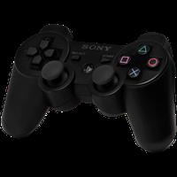 Ícone do apk Galeria Jogos de PS3