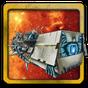 Star Traders RPG Elite 6.1.33