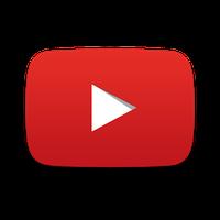 YouTube VR Simgesi