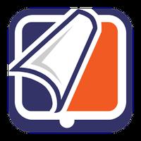Pocketmags Magazine Newsstand icon