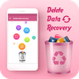 Recover Deleted All Files, Photos and Contacts 1.2