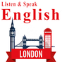 Listen And Speak English 1