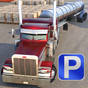 Semi Truck Parking Simulator 3.2