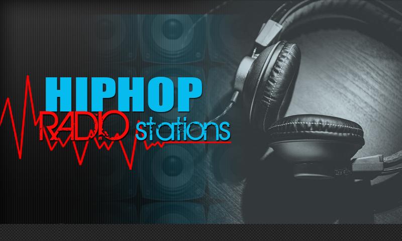 Rádio Hip Hop Android - Baixar Rádio Hip Hop grátis Android