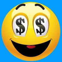 Ikon Social Rewards - Cash 4 Posts