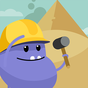 Dumb Ways To Die 3 : World Tour 1.02