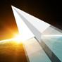 My Paper Plane 2 (3D) Full 2.0.8 APK