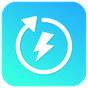 Energy Saver  APK