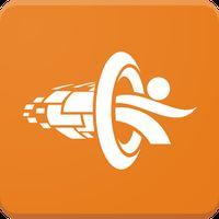 SumRando VPN apk icon