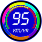 GPS Speedometer & Odometer 1.0.7