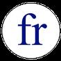Lezioni di francese 7.4.2