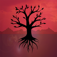 Icono de Rusty Lake: Roots