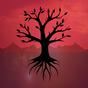 Rusty Lake: Roots 1.2