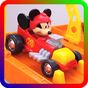 Mickey Roadster Toys 1.1