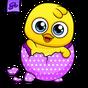 My Chicken 2 - Virtual Pet 1.12