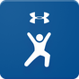 MapMyFitness Personal Trainer 17.12.2