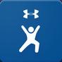 MapMyFitness - coach sportif 18.5.0