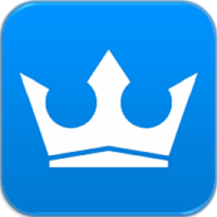 Ícone do apk King Pro Root