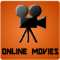 Latest Movies  APK