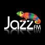 Jazz FM 2.1.0.4