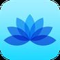 5 Minuti Meditazione 1.1.3