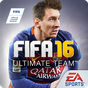 FIFA 16 Ultimate Team 3.2.113645