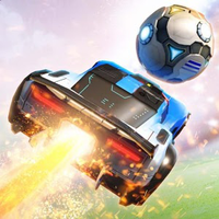 Icono de ⚽ Rocketball: Championship Cup
