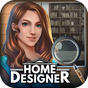Home Designer - Free Dream House Hidden Object 1.5.2